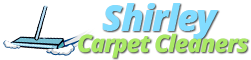 Shirley Carpet Cleaners